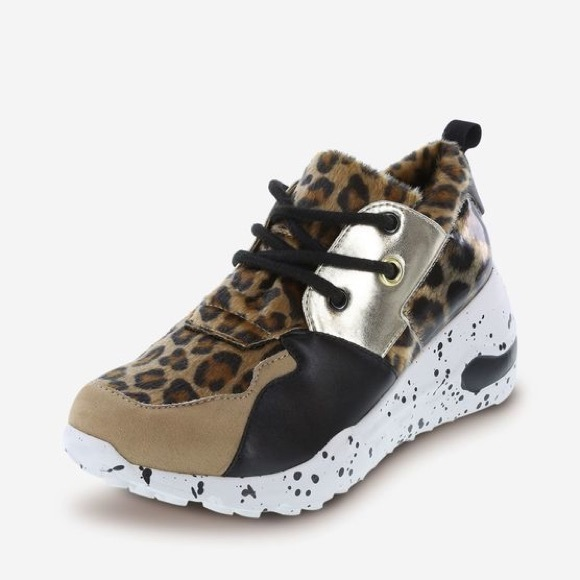 Payless Shoes | Payless Leopard